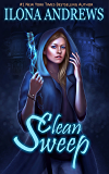 Clean Sweep (Innkeeper Chronicles Book 1) (English Edition)