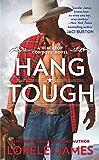 Hang Tough (Blacktop Cowboys Novel Book 8)