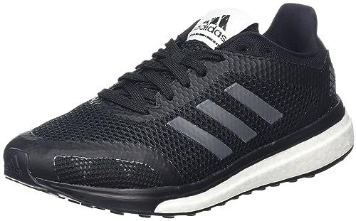 Adidas Response+ W, Zapatillas de Running para Mujer: Amazon.es: Zapatos y complementos