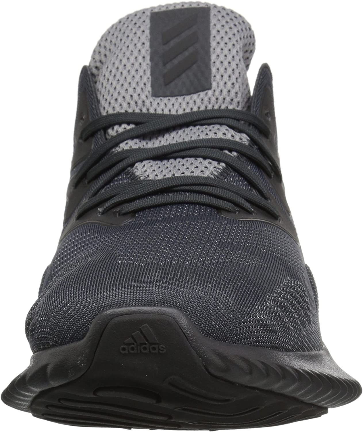 adidas Alphabounce Beyond m Running Shoe Grey Four/Carbon/Dark Solid Grey