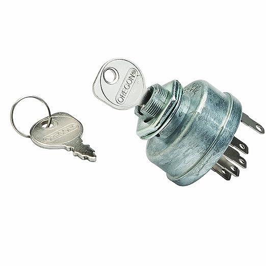 816oTWW53sL._SX522_ 92377ma wiring diagram diagram wiring diagrams for diy car repairs Basic Electrical Wiring Diagrams at alyssarenee.co