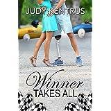 Winner Takes All (Laurel Heights Book 2)