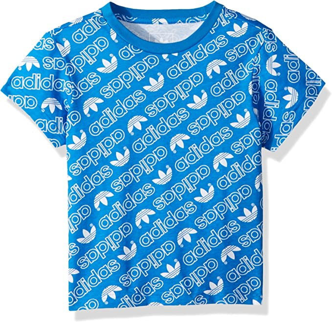 Fashion Oasis Girls Kids Official Peppa Pig Summer Sun T-Shirt Ages 1-6