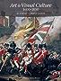 Art & Visual Culture 1600-1850: Academy to Avant-Garde