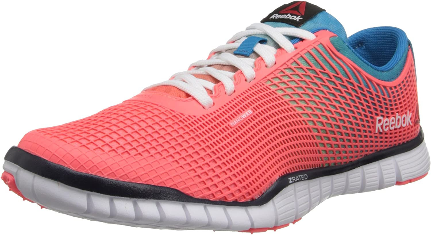 reebok z rated womens