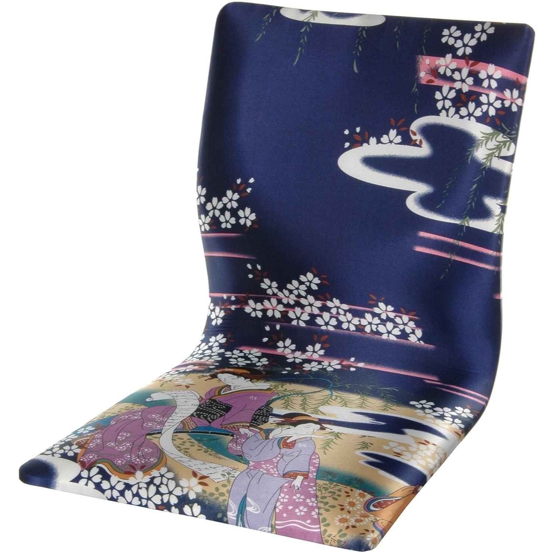 100 Japanese Tatami Folding Sofa Bed Multi Purpose