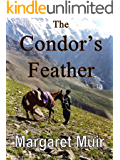 The Condor's Feather