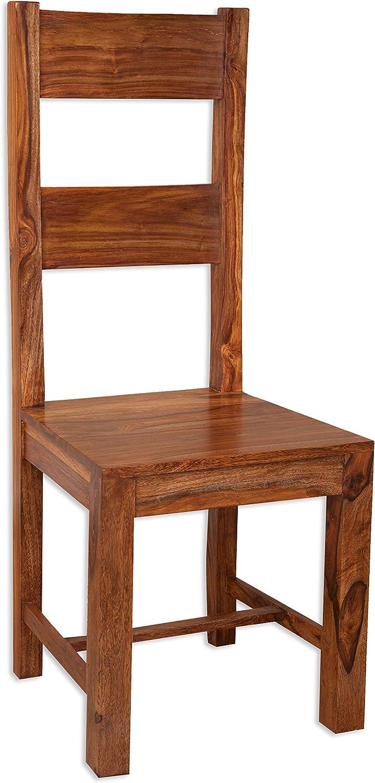 Vellar Living Solid Rosewood Sheesham Indian Rosewood Dining Room Chair Dining Storage Dining Room Furniture Amazon De Kuche Haushalt