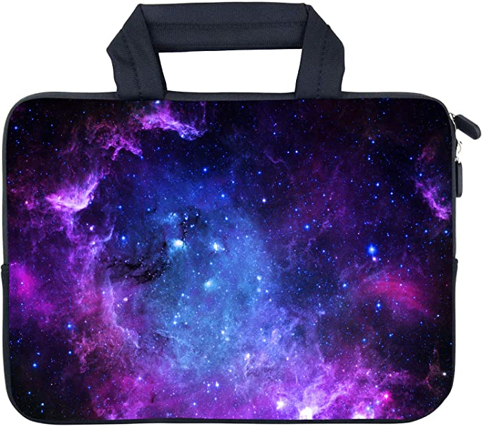 Top 10 116 In Laptop Sleeve Galaxy