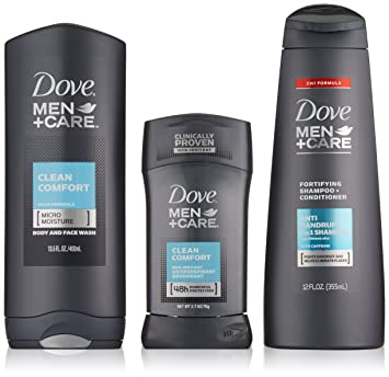 mens care products