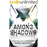 Among Shadows: A Color Alchemist Novella (The Color Alchemist Book 5)