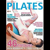 Revista Oficial Pilates 30