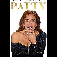 Patty: de negen levens van Patty Brard