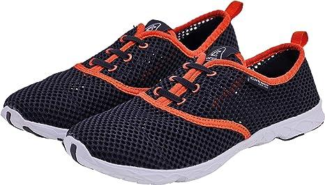 feedfb713980dd Cressi Aqua Unisex Water Shoes for Aquatic Sport