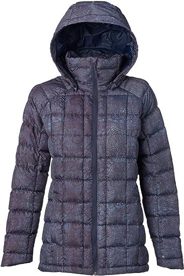 0b1f96075 Burton Women's AK Baker Down Insulator Jacket