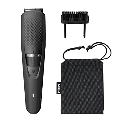 Philips Serie 3000 BT3226 14 - Recortador de Barba 9925c55c60ac
