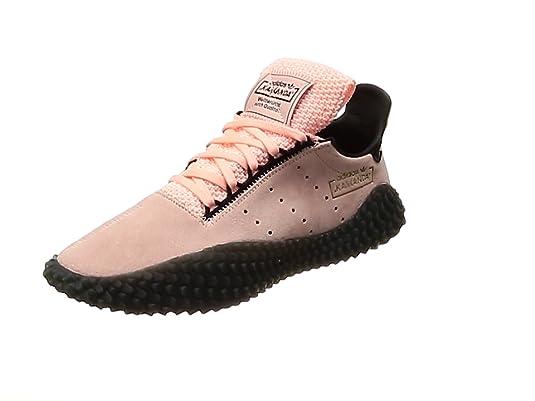Herren adidas Kamanda Fitnessschuhe Herren Fitnessschuhe Kamanda adidas Kamanda Herren adidas n0OvNwm8