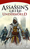 Assassin's Creed : Underworld