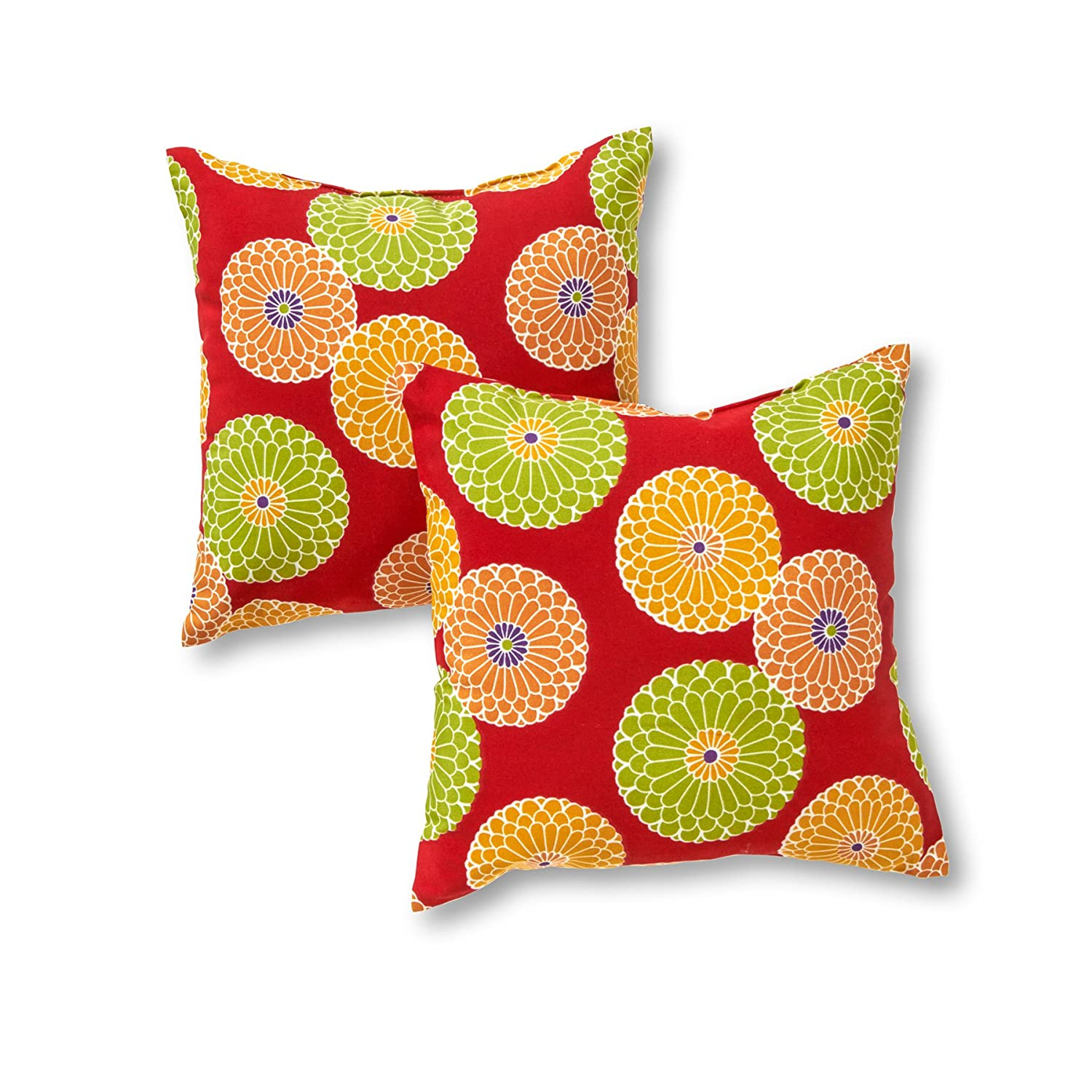 Designer Accent Pillows Of Home Indoor Outdoor Accent Pillows Decorative Designer