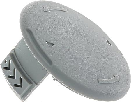 AC14HCA RYOBI P2000 Replacement Spool Cap//Retainer NEW