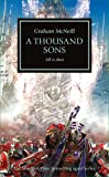 A Thousand Sons (The Horus Heresy, Band 12)