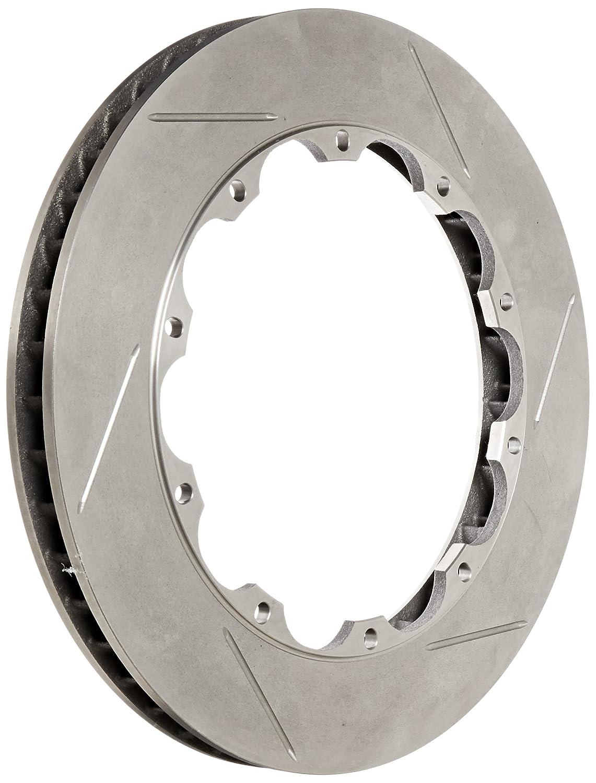 StopTech 31.737.1101.99 Brake Rotor