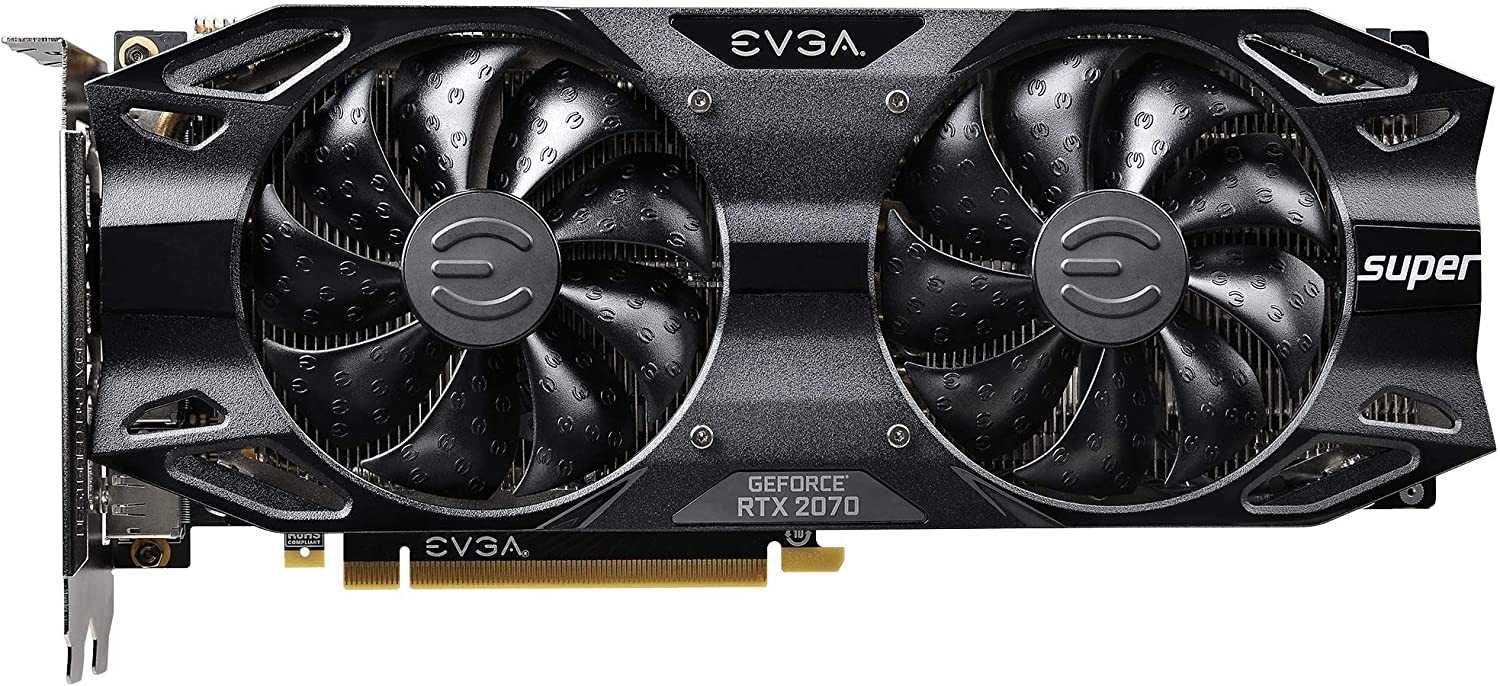 10 Best Graphics Card Black Friday Deals, Sales & Ads in 2021 8