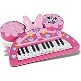 Minnie Keyboard