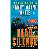 Dead Silence (A Doc Ford Novel Book 16)