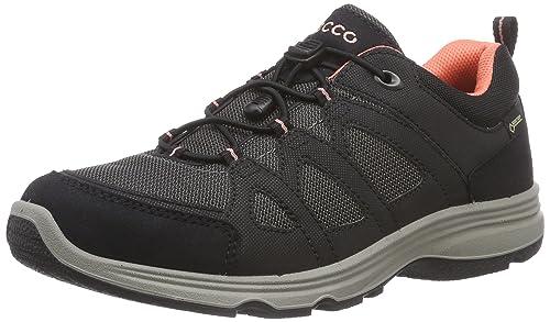 Chaussures Ecco Women Light IV Strider Gtx qKaRKO5KU3