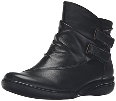 Women's Kearns Garden Boot