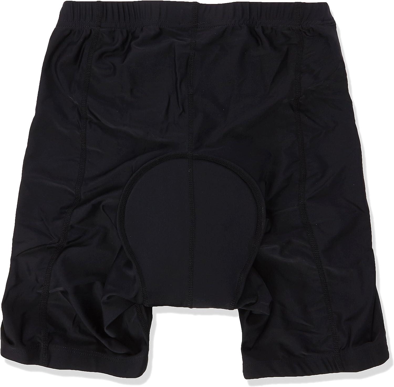 Pantaloncini Donna Spiro Padded Bikewear