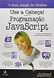 Use a Cabeça! Programação Javascript