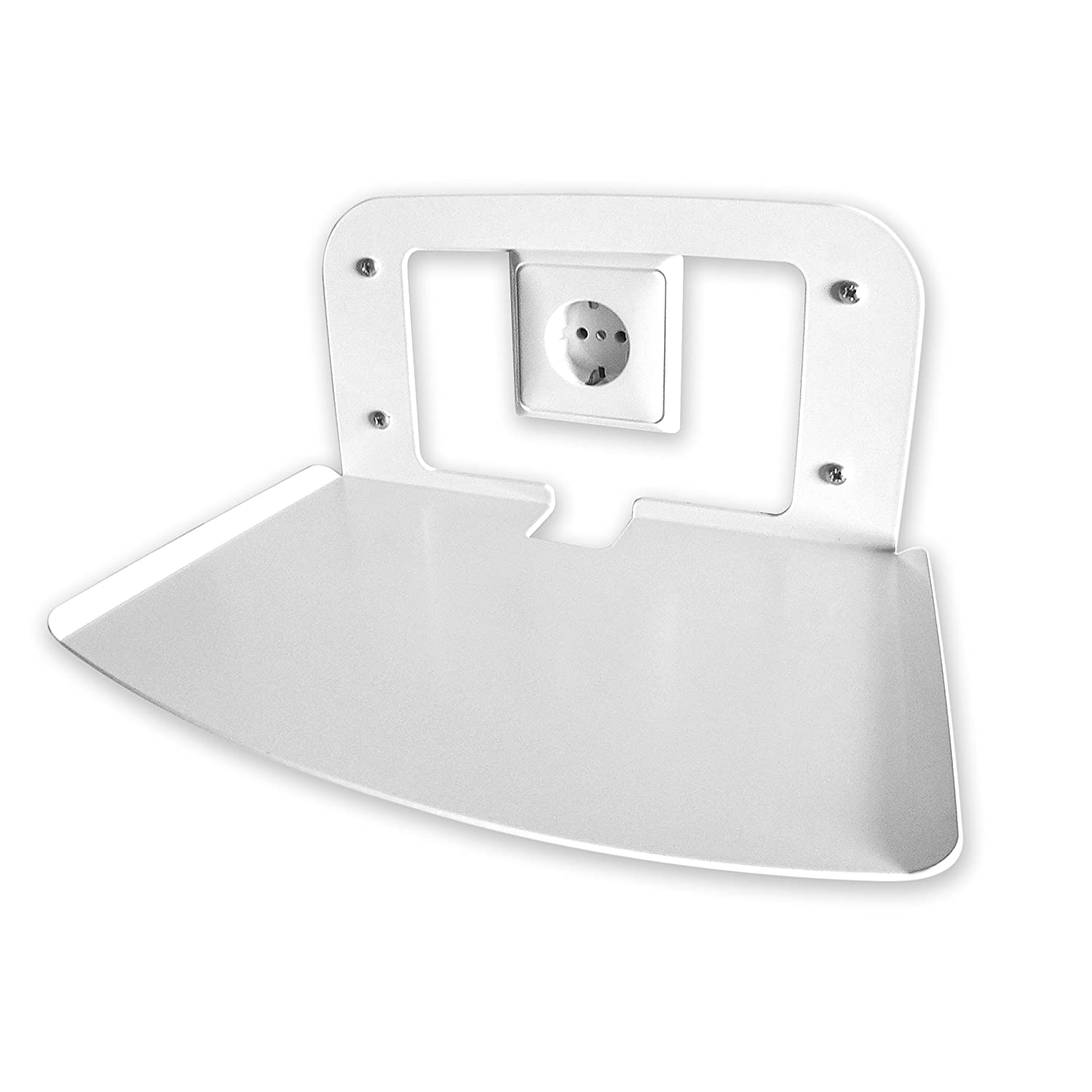 Wall Bracket for Sonos Play 5/Starr Generation 2