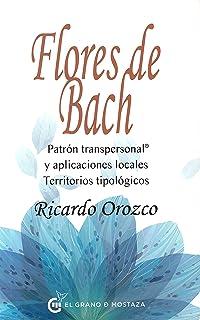 Flores De Bach Para Perros, Gatos Y ...Dueños Plus Vitae ...