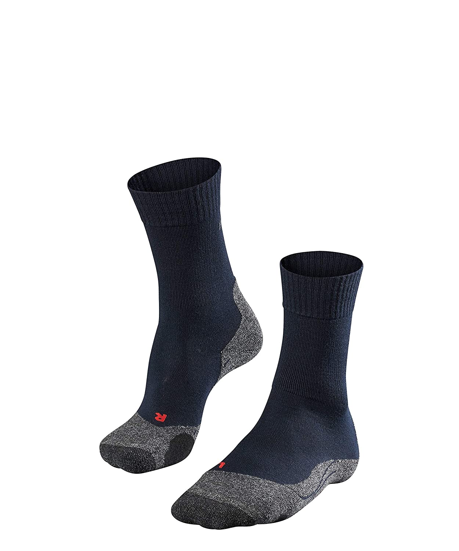Falke mens standard Tk2 Trekking Sock 16474