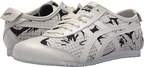 b7befd5161d72 Image Unavailable. Image not available for. Colour  Onitsuka Tiger by Asics  Womens Mexico 66 ...