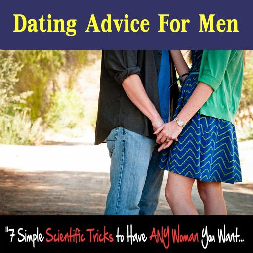 personlig presentation dating advice