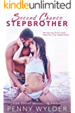 Second Chance Stepbrother