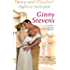 Darcy and Elizabeth: Nights at Netherfield: A Pride and Prejudice Intimate