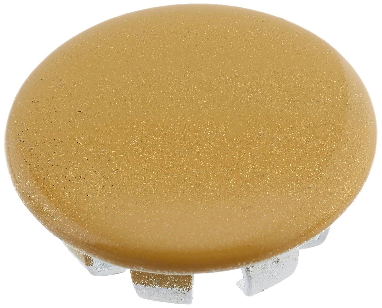 LCN 4040XP124SB 4040XP-124 696 Sprayed Brass Plug Top Notch Distributors