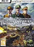Sudden Strike 4 - PC
