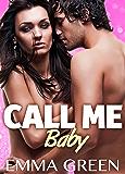 Call Me Baby – 3 (Versione Italiana)
