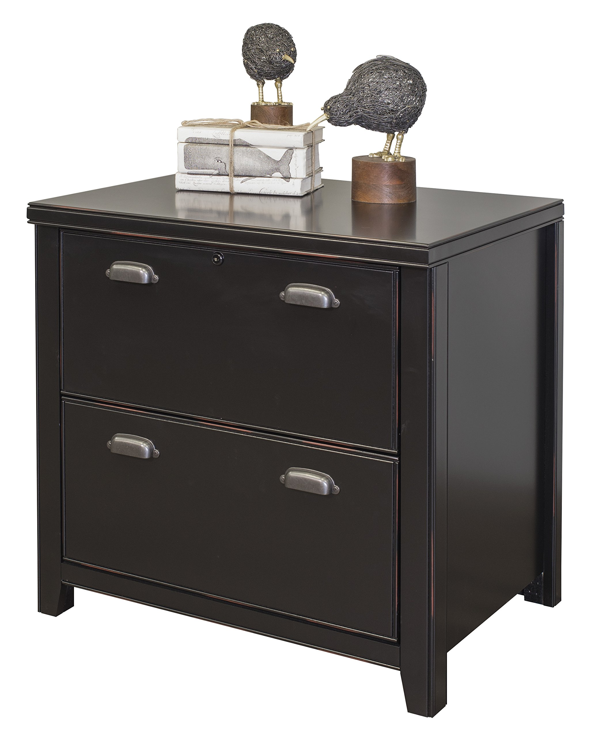 furniture cabinet lateral cute storage shelf file drawer ikea tall office galant cabinets filing hon