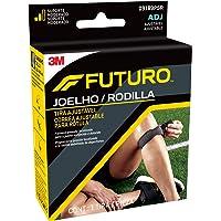Futuro Sport Adjustable Knee Strap , 1ct