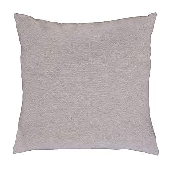 Das Kissen Deiner Träume Relaxkissen Für Bett Couch Und