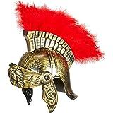 WIDMANN 03612–Casque romain dans les anciens