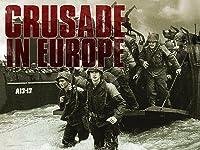 Crusade in Europe Season 1 product image