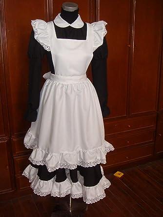 9ebe66a5c ゴスロリ ロリータ服 衣装 洋服 コスプレ コスチューム 仮装 衣装 ロング ドレス ワンピース レディース パーティー 宴会 プリンセス