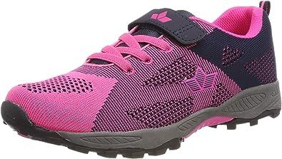 Lico Jumper Vs, Zapatillas de Entrenamiento para Mujer: Amazon.es: Zapatos y complementos